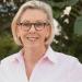 La nueva alcaldesa de Tampa, Jane Castor. Foto: WUSF.
