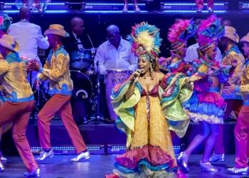 cabaret tropicana-mexico