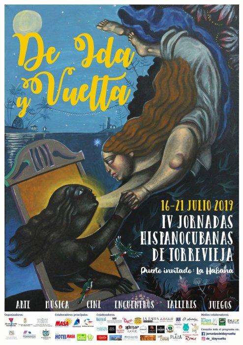 Cartel-digital Jornadas de Ida y Vuelta 2019