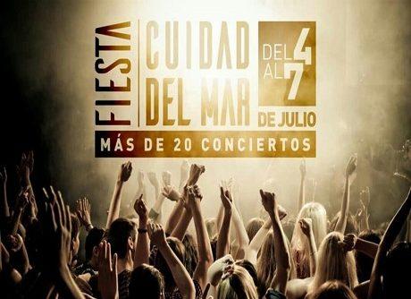 Fiesta_ciudad_del_mar_0-460x334