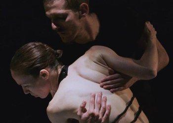 Danza teatro Retazos
