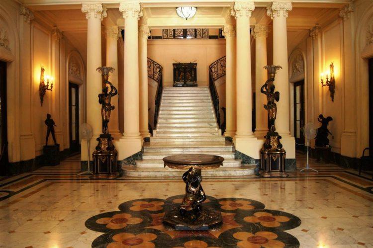 El Museo Nacional de Artes Decorativas celebrará su 55 aniversario con esta exposición.