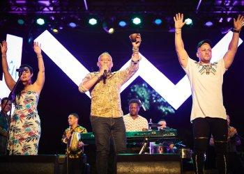 Concierto-de-Elito-Revé-en-el-Festival-Havana-World-Music-2019.-Foto-Jorge-Luis-Toledo
