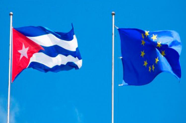 Foto: eeas.europa.eu