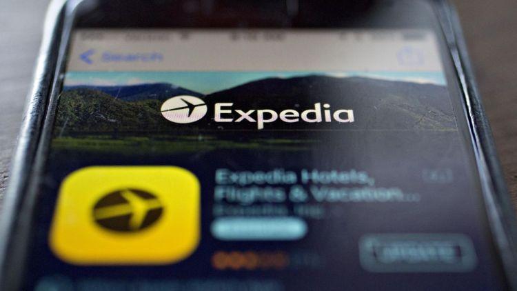 Foto: elfinanciero.com.mx