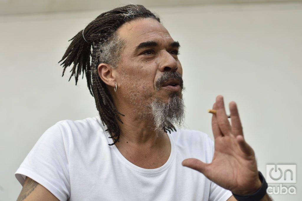 X Alfonso y la aventura de Inside | OnCuba News