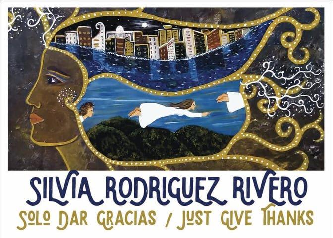 Cartel-Exposición-Silvia-Rodríguez-Rivero