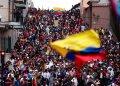 Foto: Carlos Noriega/AP.