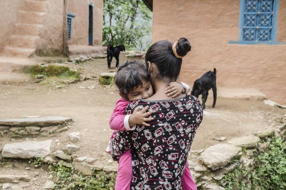 FAO: Venezuela presenta la más alta tasa de desnutrición en América Latina
