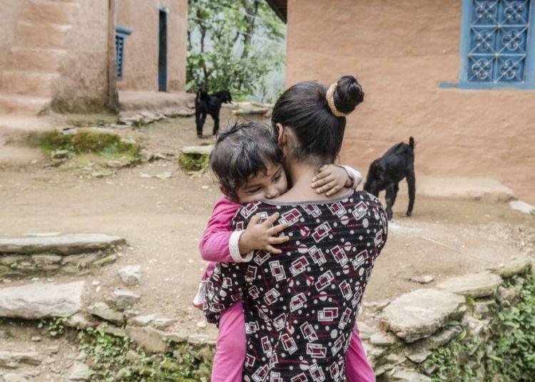 De acuerdo con la FAO la mayoría de los países latinoamericanos siguen avanzando, aunque lentamente, en la reducción del hambre. Foto: https://twitter.com/FAO