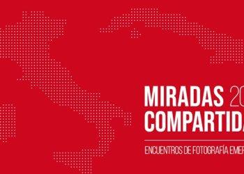 Evento Miradas Compartidas-fotografía emergente-Cuba e Italia