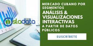 https://isladata.com/?utm_source=oncubanews&utm_medium=banner&utm_campaign=isladata