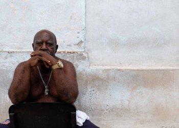 La_Habana_nuestra_de_cada_día-exposición Renuencia-fotografía Aragón