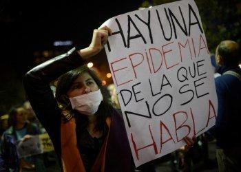 Foto: radiouruguay.uy