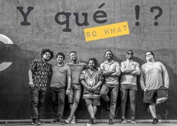 el comité-jazz cubano-jazz plaza 2020