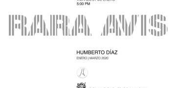 humberto diaz-rara avis-galeria habana-artes visuales
