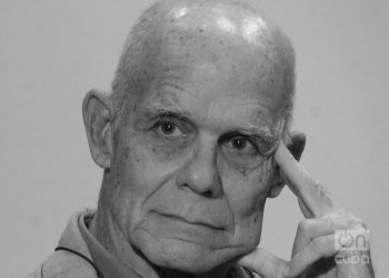 Foto: Ángel Marqués Dolz.