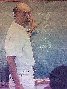 Rodríguez fue fundador de la Escuela Internacional de Cine y Televisión de San Antonio de los Baños.