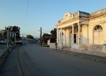 Mayarí, foto del perfil de Facebook de Emimundo Cuba