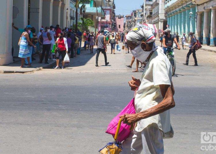 OnCuba News   Noticias de Cuba, Opinión, Cultura, Deportes, Farándula