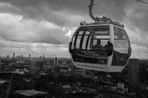 cablecar-3
