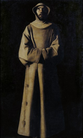 francisco_de_zurbaran_-_saint_francis_of_assisi_according_to_pope_nicholas_vs_vision_-_google_art_project
