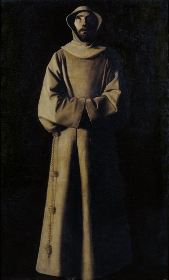 francisco_de_zurbaran_-_saint_francis_of_assisi_according_to_pope_nicholas_vs_vision_-_google_art_project