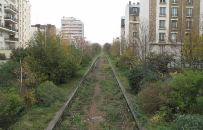 La-petite-ceinture-12e-arrondissement-|-630x405-|-©-Tangopaso