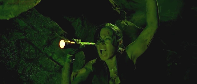 thedescent3