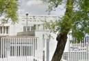 INFORMACIÓN IMPORTANTE A LA CIUDADANÍA DEL CENTRO DE SALUD DE TOMARES Y TEST DEL CORONAVIRUS EN LA APP DE SALUD RESPONDE