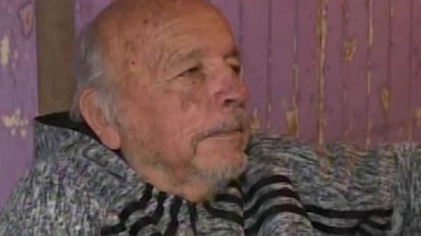 Guillermo Cavallini
