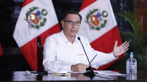 Germán Juárez