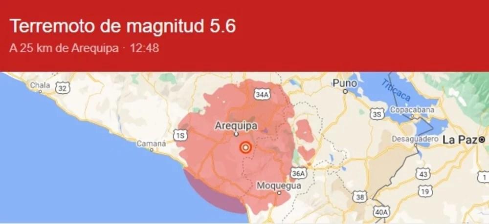 terremoto-arequipa