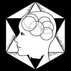 Las 7 esferas mentales