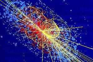 Bosson de Higgs