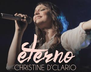 Christine D´Clario