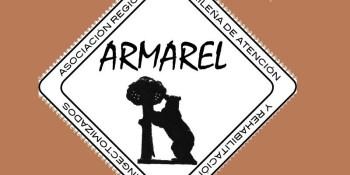 Asociación Regional Madrileña de laringectomizados 'Armarel'