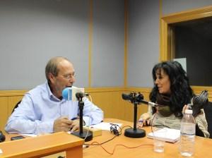 Manuel Robles- Montse Bobis