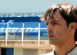 Podcast: Morientes
