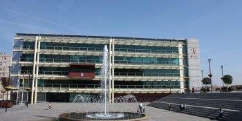 Plan de Igualdad en el empleo público de Fuenlabrda
