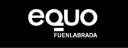 EQUO FUENLABRADA