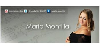 MariaMontilla