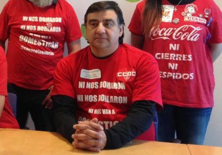 José Manuel Fdez. Galán