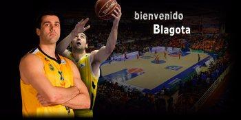 Foto: www.baloncestofuenlabrada.com