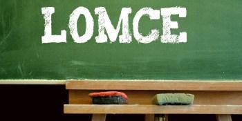 El Pleno pide la eliminación de las reválidas educativas