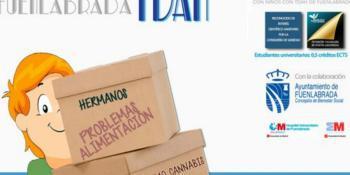 Entrevista a la Asociación AFANTDAH