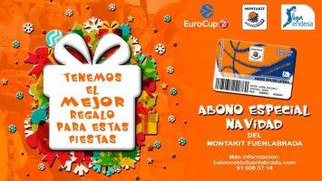 abono-especial-navidad-del-montakit-fuenlabrada