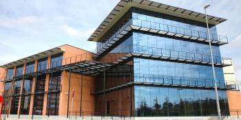 JMD Vivero-Hospital-Universidad