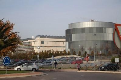 Hospital (3)