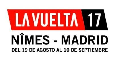 La Vuelta a España 2017 es la protagonista en Pedaladas